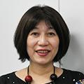 有限会社モーハウス代表取締役 光畑由佳さん Photo