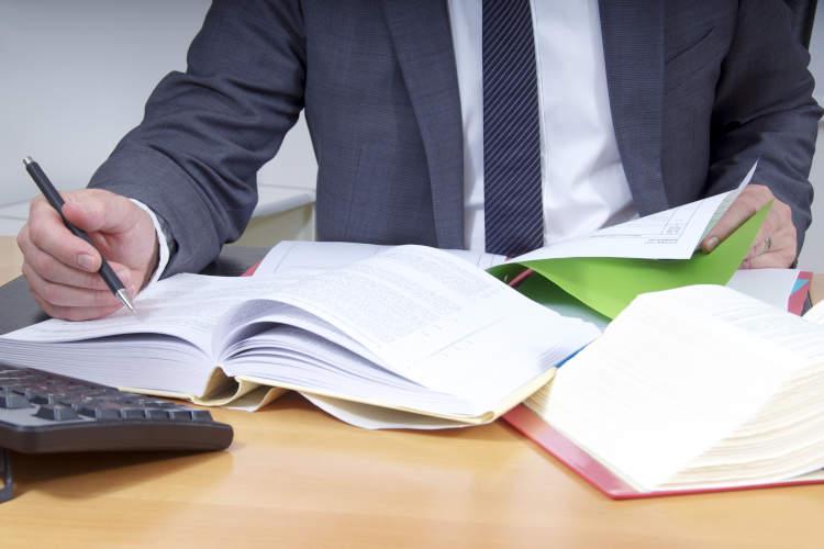 在宅勤務手当を支給する場合の就業規則