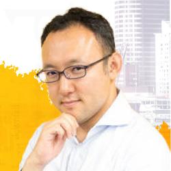 大阪大学 中川功一先生の 人事が知っておきたい「やさしい経営学」【第1回】 人事こそ経営学を修めるべき理由~リカーリングって知っていますか?