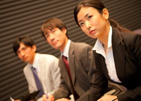 「治療休暇制度」導入は企業全体で組織的に取り組む