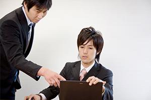 """ビジネスガイド:問題社員 """"人手不足時代""""の現実的な対応策"""