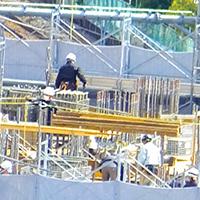 外国人労働者が関係する労組トラブル対応最前線