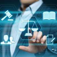 労働関係・社会保険の改正項目を一元整理