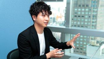 ベンチャーから大企業まで「日本の人事を強くする」 双方向型で意見交換できる人事コミュニティー HLC