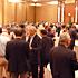 全国人材サービス産業協議会経営者会議2013<br /> ~時代(さき)をよみ、勝ち残る企業を目指す!~