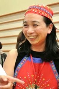 ジャッキー・チャン氏Photo
