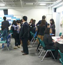 イベントの様子 photo