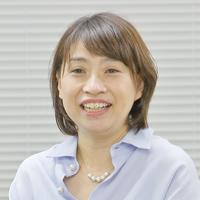 久保田 美紀氏(クボタ ミキ)