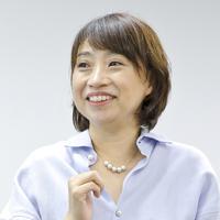 日本の人事部 HRアカデミー2018 夏期講座 スターバックスの人材マネジメント ~企業文化をベースとした組織開発への挑戦~