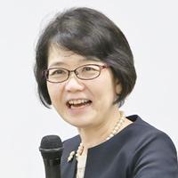 日本の人事部 HRアカデミー2018 夏期講座新しい時代、人事に求められる役割とは―将来に向けた非連続な成長を実現するために―