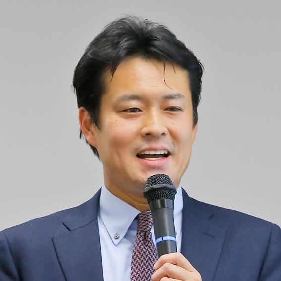 日本の人事部 HRアカデミー 2018冬期講座<br /> 就活ルール廃止後の新卒採用――その理論と戦略