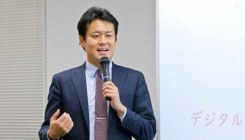 日本の人事部 HRアカデミー2018 冬期講座「就活ルール廃止後の新卒採用――その理論と戦略」
