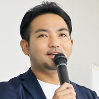 日本の人事部 HRアカデミー2019 夏期講座 サイボウズの働き方改革~働き方の多様性がチームワークあふれる会社を創る~