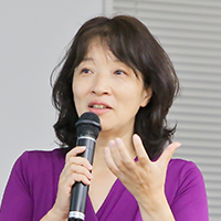 日本の人事部「HRアカデミー2019」夏期講座 従業員の「仕事」と「育児」の両立支援~いま、人事が取り組むべきこと~