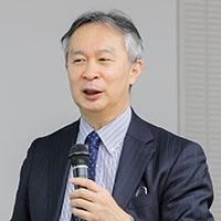 日本の人事部「HRアカデミー」開催レポート<br /> 現場・事業・経営と向き合い、戦略実現を支える~カゴメのHRBPの事例に学ぶ