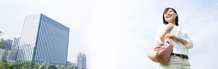 『日本の人事部』編集部 厳選記事「働き方改革」実現に役立つ企業事例8選 イメージ画像