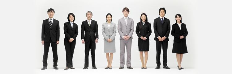 『日本の人事部』編集部 厳選記事「ダイバーシティ&インクルージョン」推進に役立つ企業事例5選 イメージ画像