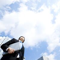 社員の「キャリア」を考えるときに読んでおきたい記事8選