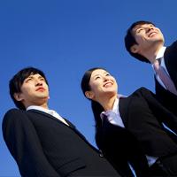 社員の「モチベーション」を上げるポイントがわかる記事7選