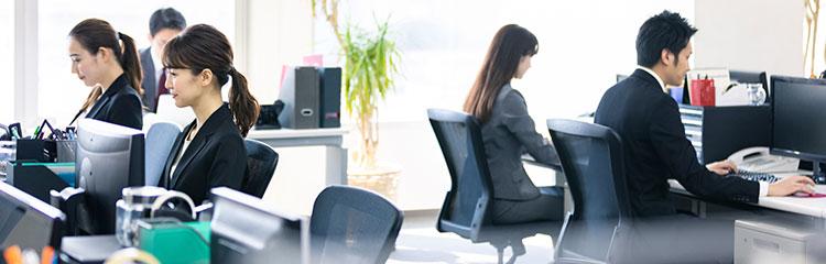 「残業時間削減」を考えるときに読んでおきたい記事6選