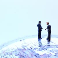 「グローバル化」推進のポイントがわかる記事14選