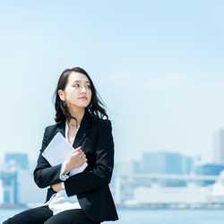 女性管理職、10%未満が半数以上……6年前から変化乏しく