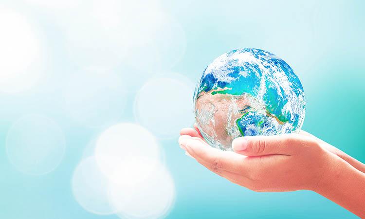 SDGsで採用効果を期待する企業が約4割