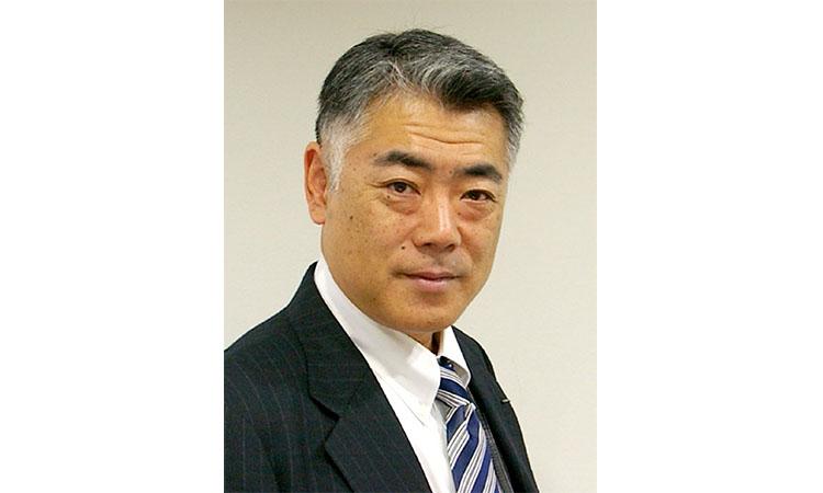 テレワークの定着には「社員の自律・自発的な働き方」が重要 ――日本テレワーク協会に聞く成功のコツ