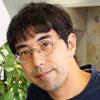 久木田水生さん