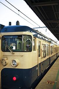 電車運転士 イメージ