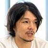 鈴木雄太さん