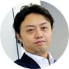 松尾 豊さん