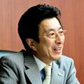 青木仁志さん(アチーブメント株式会社):  「選択理論」を世の中に広め、世界最高峰の人材教育コンサルティング会社へ