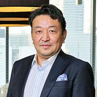有本隆浩さん(株式会社MS-Japan 代表取締役社長): 感性を研ぎ澄ませて時代の流れを読み、あとは行動あるのみ―― 「管理部門特化型」の人材紹介で市場を創造