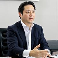 福田譲さん(SAPジャパン株式会社 代表取締役社長): ソリューション協創型ビジネスを新たな柱に グローカリゼーションのスイッチを押し続けていく