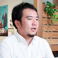 宮田昇始さん(株式会社SmartHR 代表取締役 CEO): 人事・労務の常識を変えるクラウドサービス「SmartHR」 「自分たちの代表作をつくりたい」という思いが原動力に