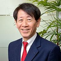 藤波 達雄さん(レジェンダ・コーポレーション株式会社 代表取締役社長): 「イノベーションを生み出せる人と組織」が重要な時代 経営者の仕事は「良い会社をつくること」