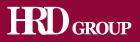 HRDグループ(プロファイルズ株式会社/HRD株式会社/株式会社HRDコンサルティング)
