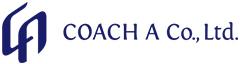 株式会社 コーチ・エィ (COACH A Co., Ltd.)