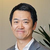 鈴木 義幸さん(株式会社 コーチ・エィ 代表取締役社長): 組織につながりを創造する「コーチング3.0」 主観と客観のバランスを取りながら、大胆な施策を提供する