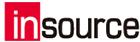 株式会社インソース