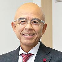 佐藤 剛志さん(株式会社ジェイック 代表取締役): 「世の中になくてはならない企業」をつくりたい 人材教育と紹介で、就職ポテンシャル層と企業の可能性を拓く