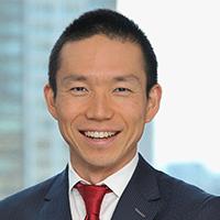 仕事への原動力は一貫して「好奇心」<br /> 今は日本の医療に人材という観点から向きあう