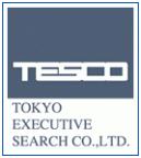 東京エグゼクティブ・サーチ株式会社