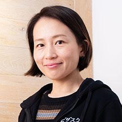 端羽英子さん(株式会社ビザスク 代表取締役CEO):<br /> ライフステージの変化に伴う転職、MIT留学を経て起業<br /> 自身の経験が、世界中の「知見と、挑戦をつなぐ。」新事業を生んだ