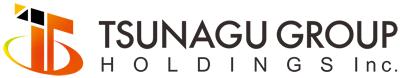 株式会社ツナググループ・ホールディングス