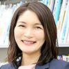 松永 美希さん