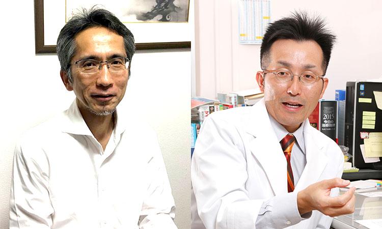 三菱ケミカルが推進する「KAITEKI健康経営」 健康支援と働き方改革の実現に向けた30の宣言とは