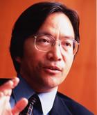 田坂 広志さん