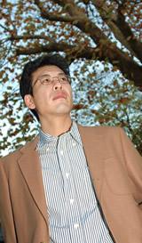 オバタカズユキさん Photo